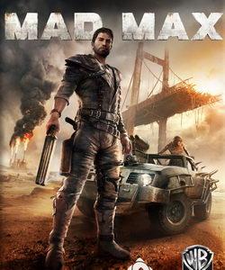 Mad Max Box