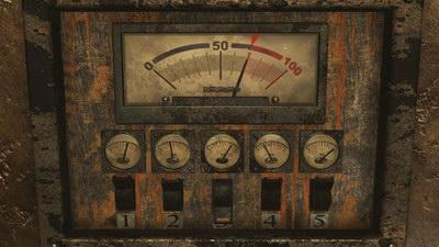 Resident Evil 0. Учебный центр Амбреллы. Подвал