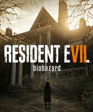 Resident_Evil_7 (обложка)