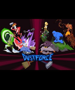 Dustforce_Box