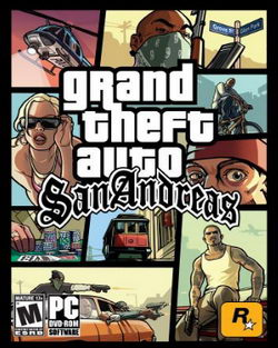 GTA_San_Andreas Box