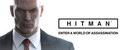 Hitman_2016