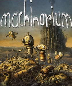 Machinarium_Box.jpg