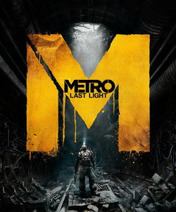 Metro_Last_Light Box
