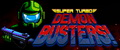 Demon Busters