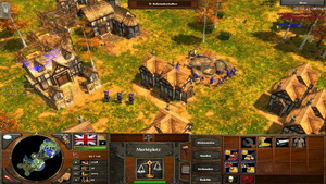 Age of Empires III Фото 2