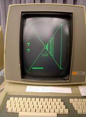 программирование игровой автомат