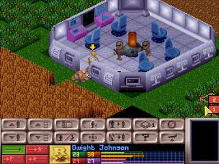 История развития компьютерных игр (2 часть: 1992 - 2013 годы ...