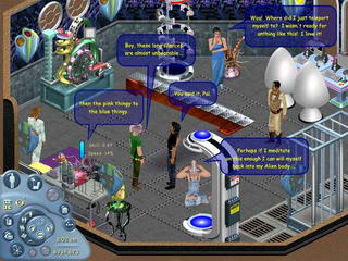 Sims_Online