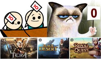 Сайты с топ онлайн играми прогонка хрумером Аллея Жемчуговой