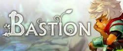 Bastion_Logo