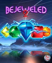 Bejeweled_2_Box