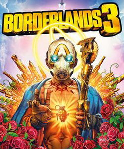 Borderlands The Pre-Sequel (�������)