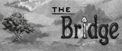 Bridge_Logo