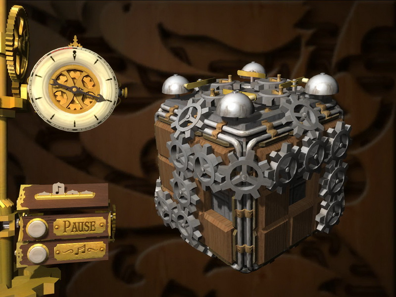 Cogs_Image2
