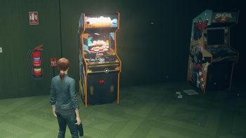 Контроль игровых автоматов игры игровой автомат лягушка