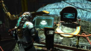 Dead Space 3. ����� 6