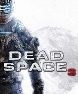 Прохождение dead space глава 11