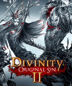 Divinity: OS 2 (�������)
