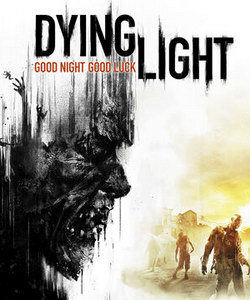Dying Light (�������)