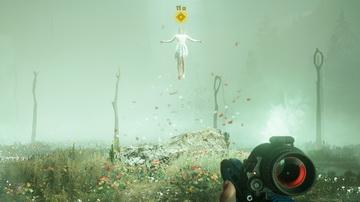 Far Cry 5. Потерянный рай