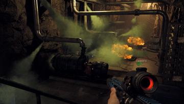 Far Cry 5. Пройти путь