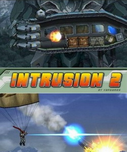 Intrusion_2 Box