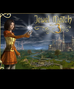 Jewel_Match_3_Box
