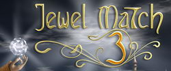 Jewel_Match_3