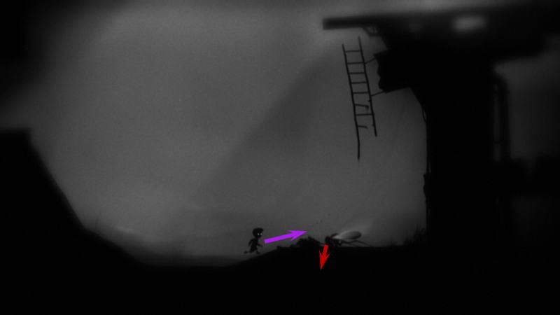 Лимбо 2 Скачать Торрент - фото 5