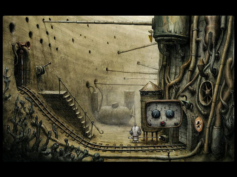 Machinarium_Image1