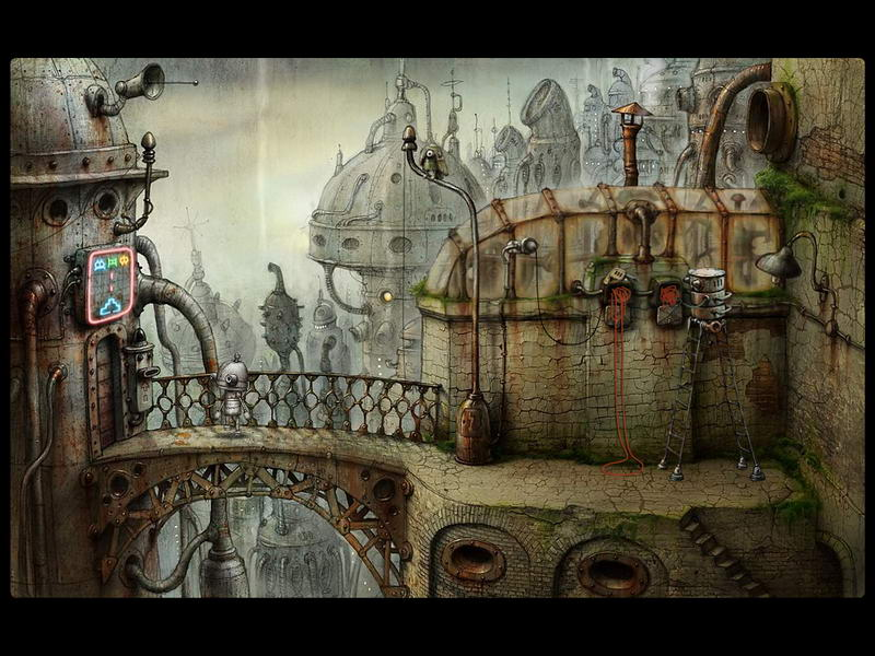 Machinarium_Image2
