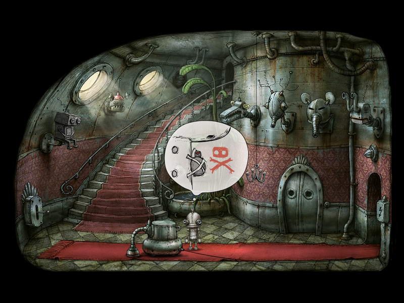 Machinarium_Image3