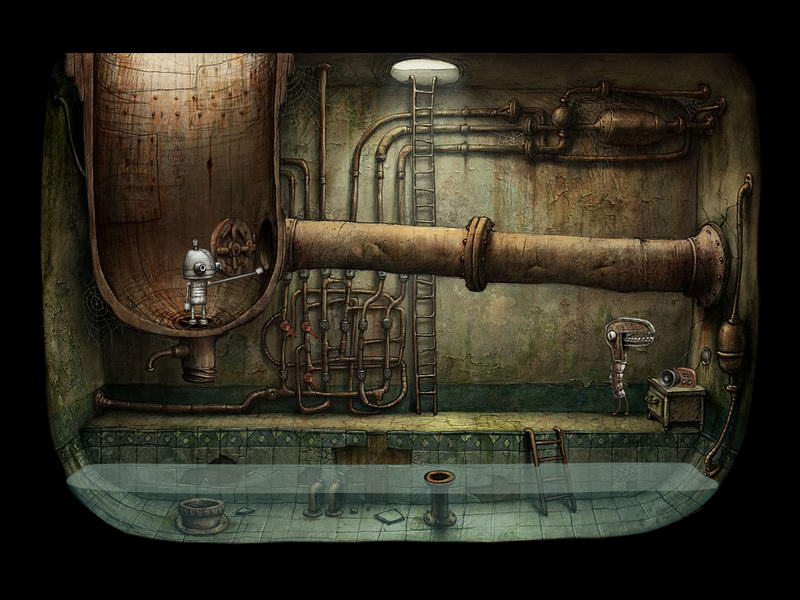 Machinarium_Image4