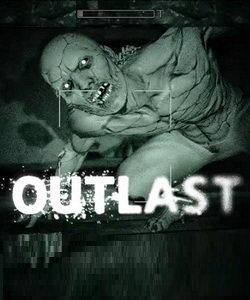 Outlast Box