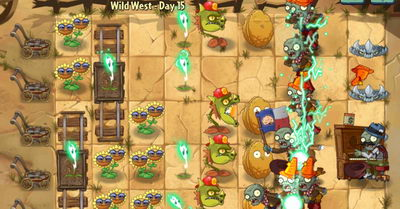 Сайт Подсолнухи Игры