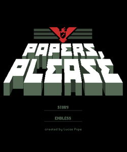 Papers_Please Box