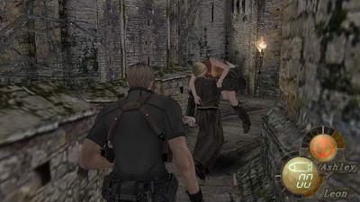 игра Resident Evil скачать - фото 10