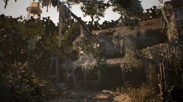 1. Гостевой домик