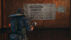 Прохождение resident evil revelations казино играть на деньги в казено в игровые автоматы sunquer