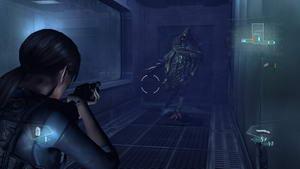 Resident evil revelations казино прохождение регистрация в игровые аппараты слот на деньги ga2.me