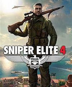 игра Sniper Elite 4 скачать бесплатно через торрент - фото 5