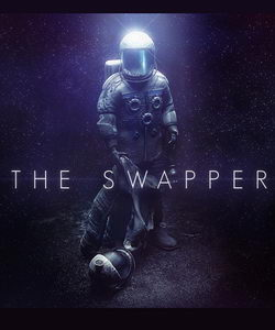 The_Swapper Box