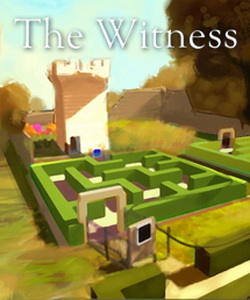 The Witness (�������)