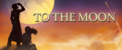 To_the_Moon_Logo