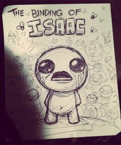 Isaac Box