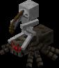 Скелет-н.