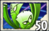 Celery Stalker