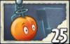 E.M.Peach