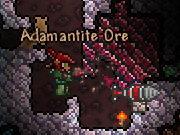 Adamantite